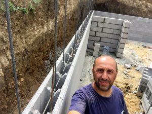 Construction-murs-de-sous-sol-(1)