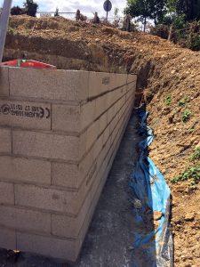 Construction-murs-de-sous-sol-(2)