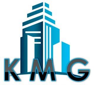 KMG - Entreprise de de construction - Freneuse (78)