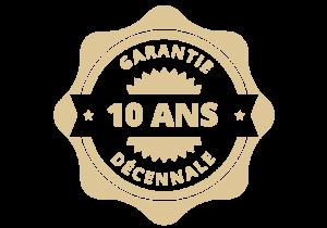 garantie_decennale1-1024×717[1]