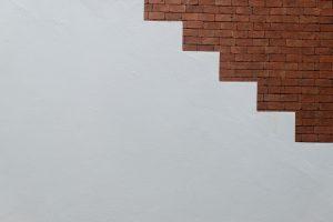 stair-1743959_1920